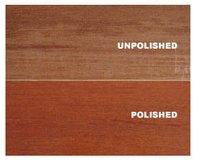 Kapur Plywood (Framework)