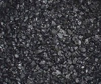 Anthracite Water Filter Media