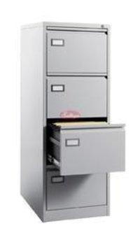 Drawer Steel Filing Cabinet