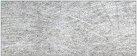 Fibre Glass Mat