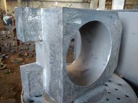 Alloy Steel Castings fro Rolling Mill