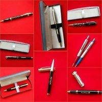 Exclusive Metal Pens Diwali Gifts
