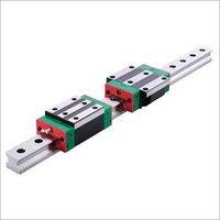Heavy Duty Linear Motion Rail Slides
