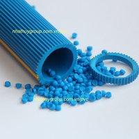 Flexible PVC Compound For Hose