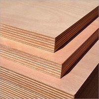 High Grade Marine Plywood