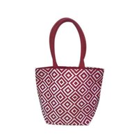 Attractive Printed Jute Bags