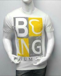 Being Human Original T-Shirts