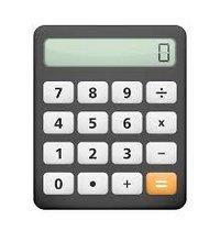 Microprocessor Based Pid Calculators