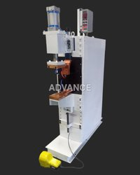 Demanded Projection Welding Machine