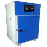 Tubular Hot Air Oven in Bahadurgarh