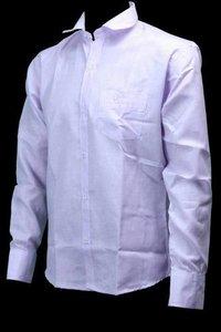 Fashionable Formal Mens Shirts