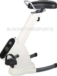 Reliable Magnetic Exercise Bike