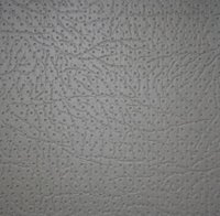 Premium Quality Pvc Synthetic Leather