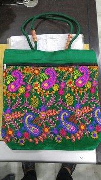 Fancy Ladies Carry Bags