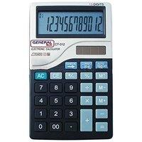 Portable Mini Calculator