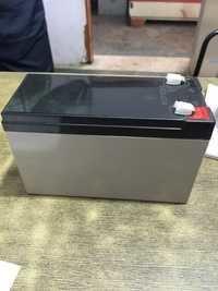 12v7.5ah Computer Ups Battery