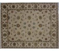 Bikaner Collection Carpet