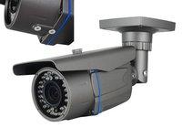 Cctv Color Camera Installation Services