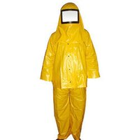 486b915bd77 Chemical Protective Suit in Chennai