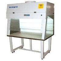 High Quality Biosafety Cabinet