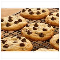 Special And Crispy Cookies