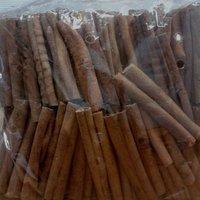 Cinnamon Stick 10 Cm