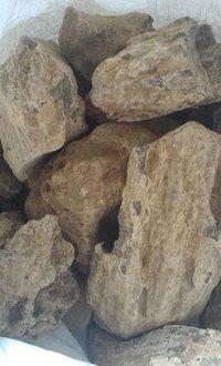Damar Batu