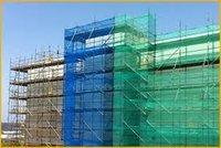 Industrial Shade Net