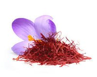 Pure And Natural Saffron