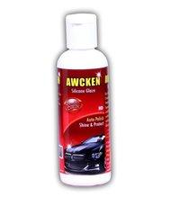 Awcken Polish Silicone Glaze Liquid All In One Polish 100 Ml
