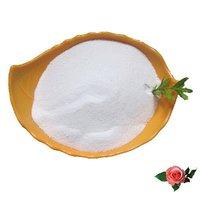 Sodium Gluconate 99.8%
