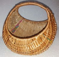 Chand Basket