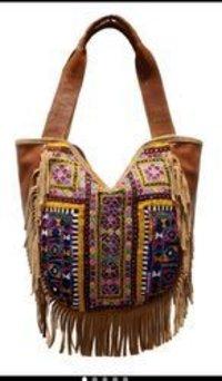 Designer Banjara Hand Bag