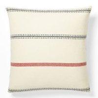 Woolen Pillow Cover
