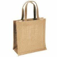 Jute Bags in Faridabad