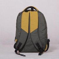 Classic College Bag