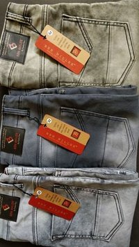 Comfortable Stylish Jeans