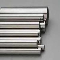 Low Price Stainless Steel Erw Pipes