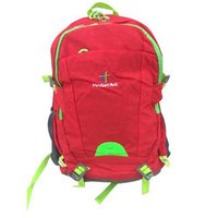 Designer School Bag in Vadodara aa5974b3c95bc