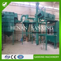 Eco-Friendly Pcb Scrap Recycling Machinery