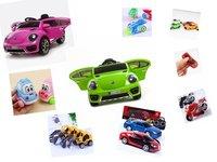 Radio Control Toy Cars