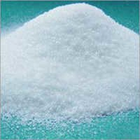 Indole Acetic Acid (87-51-4)