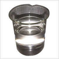 Premium Liquid Paraffin Ip