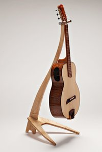 Musical Instrument Stands