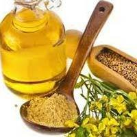 Natural Fennel Seed Oil