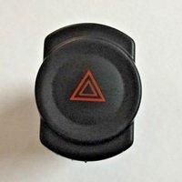 Renault Hazard Warning Switch Micra 1.5dci K9k 602232a