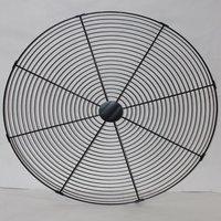 Flat Type Fan Guards