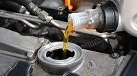Automotive Lubricants Solvent Dyes