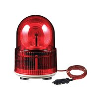 LED Revolving Warning Light for Vehicle