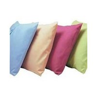 Multicolor Pillow Covers